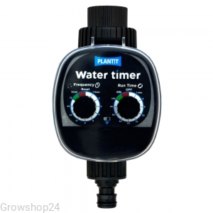 PLANT!T Water Timer - programator nawadniania