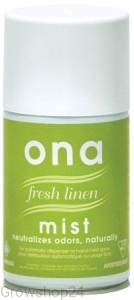 Spray ONA Mist Fresh L 170g