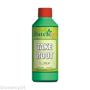 DutchPro Take Root 250ml