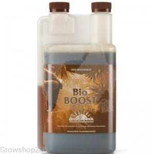BioCanna Boost 250ml