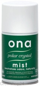 Spray ONA Mist Polar L 170g